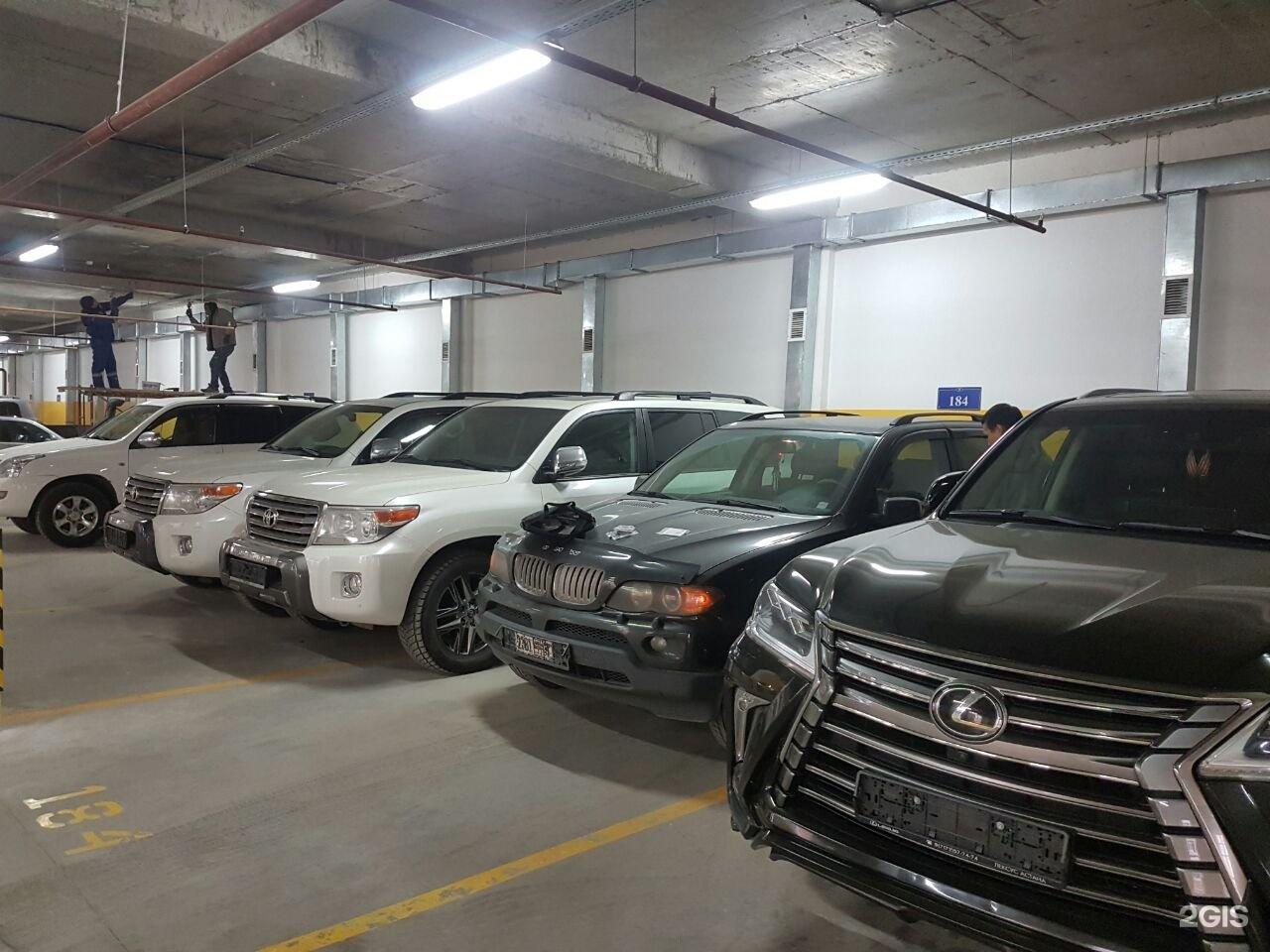 Машины ломбард такси москве в за стоимость час