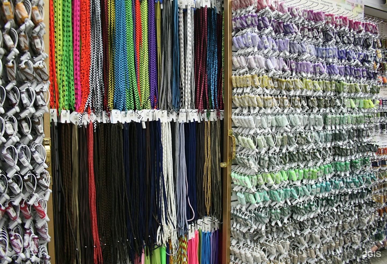 фото картинки для магазина швейной фурнитуры оптимальный вариант