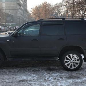 Авто прокат алматы без залога автомобиль лексус в автосалонах москвы