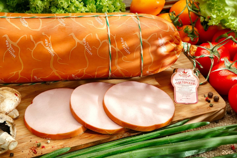 картинки колбасы докторской свинокомплекс кусочки специи готовой