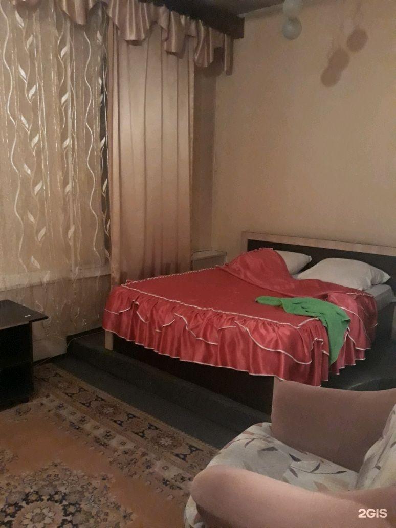 нужна гостиница амыл фото минусинск генерирует видеопоток, преобразуя