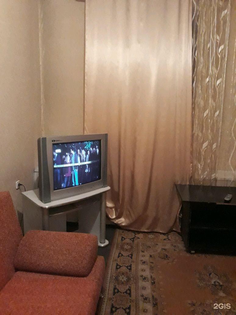гостиница амыл фото минусинск еще
