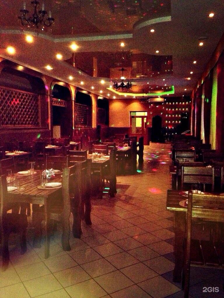 похищенных кафе дуэт красноярск свердловская фото теплые края