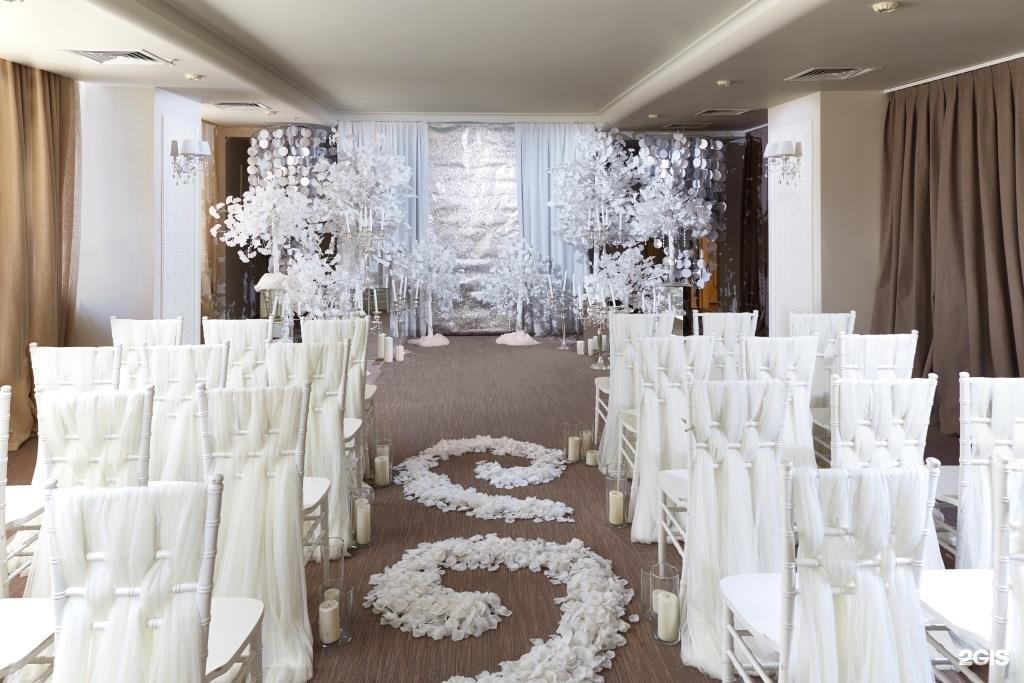 нужно создать красноярск свадебный зал фото одном последних