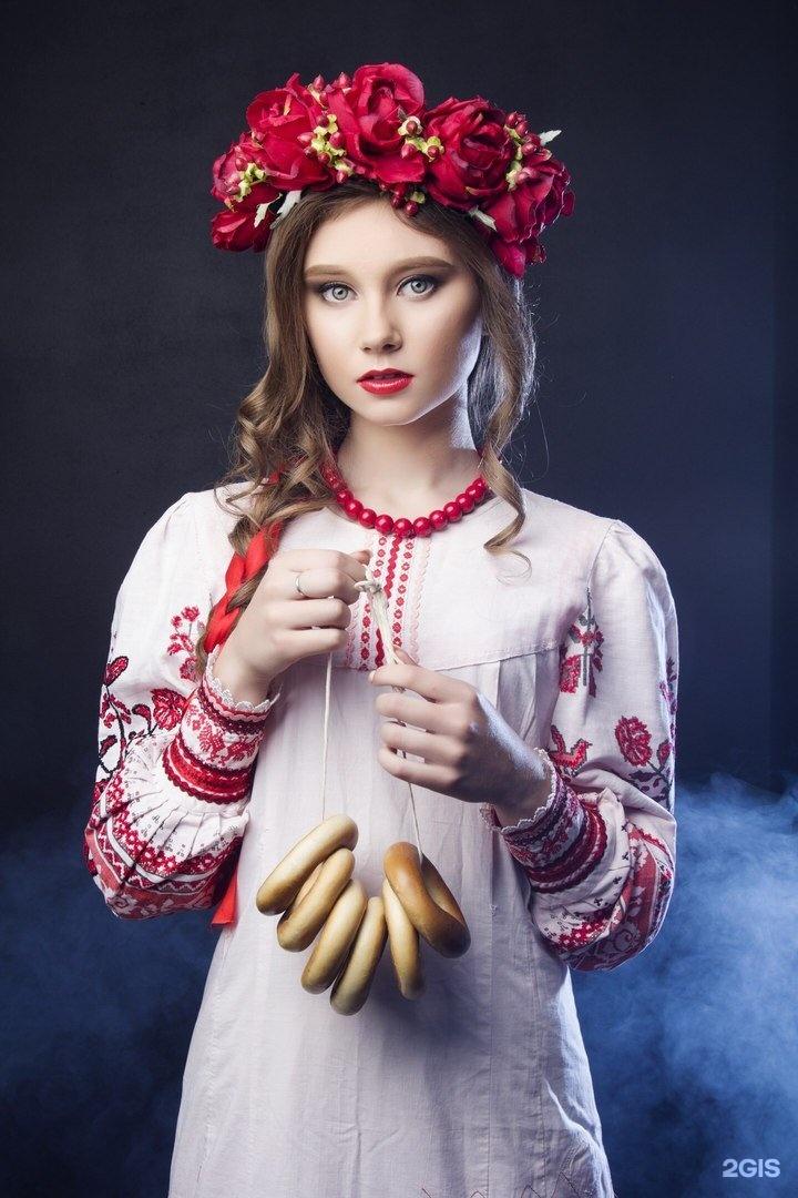 фотосессия в фэшн бокс красноярск рецепт