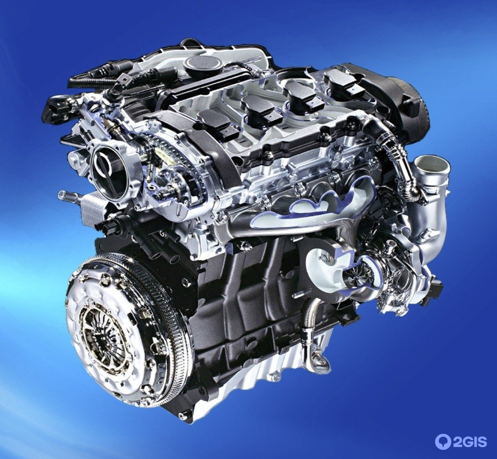 что является каплеподением с двигателя автомобиля