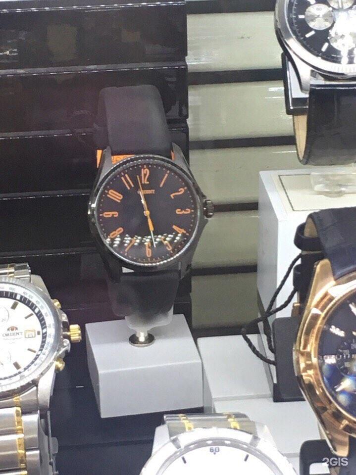 Продать красноярске где часы в 48 часов за сдать
