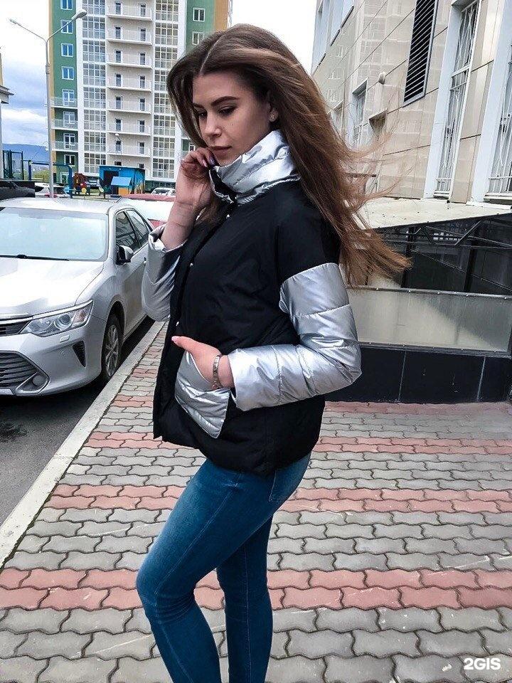 Шарли красноярск каталог фото