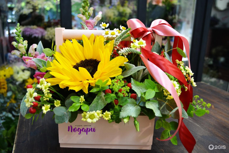 Букеты, доставка цветов в г. йошкар-ола