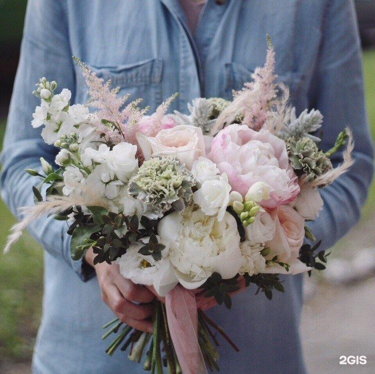 Bouquet йошкар ола, корзинах уход