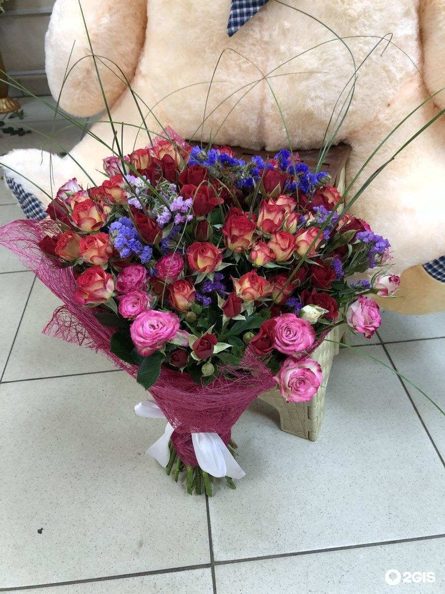 Доставка цветы сыктывкар круглосуточно новосибирск