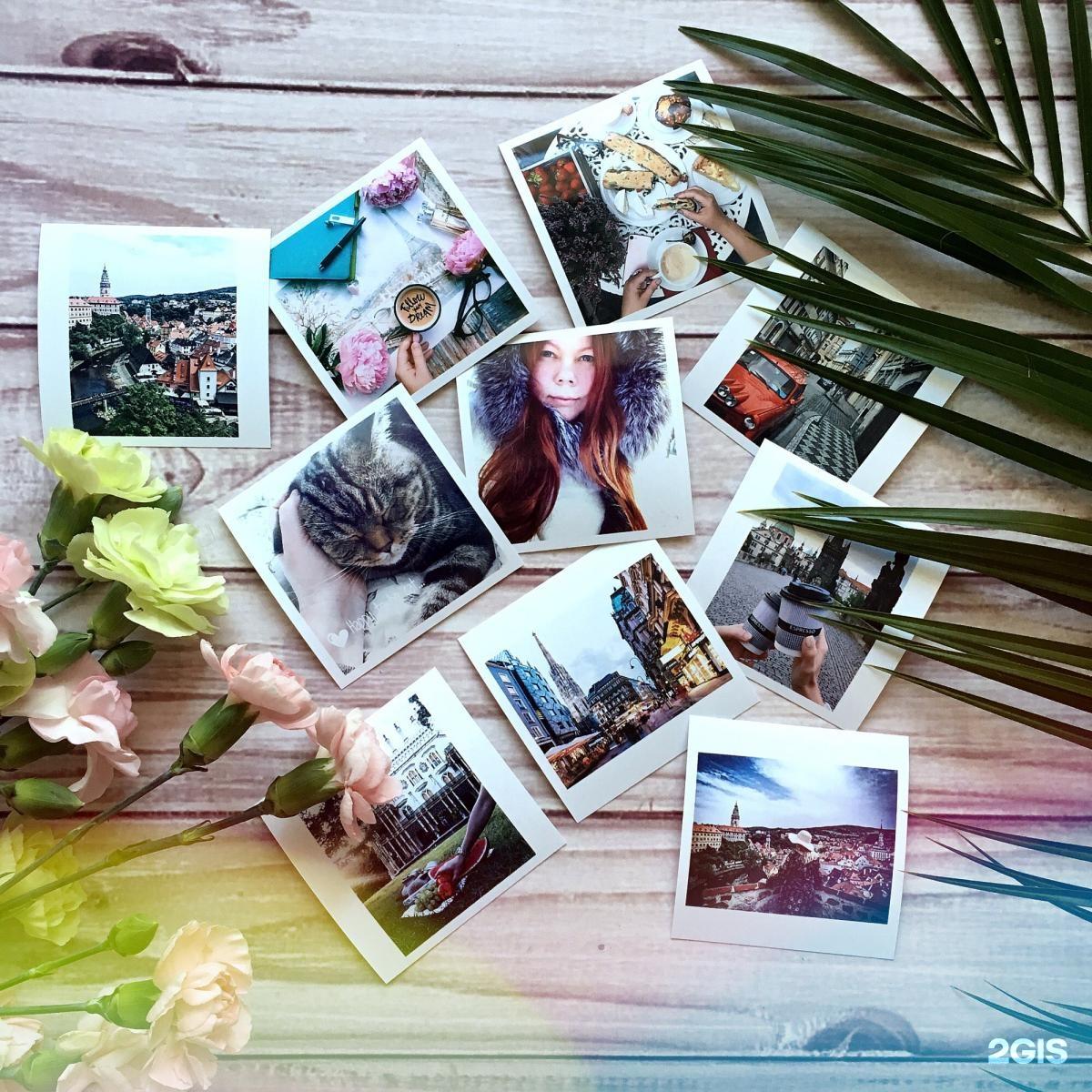 проблемы что нужно чтобы открыть печать фотографий вашим просьбам