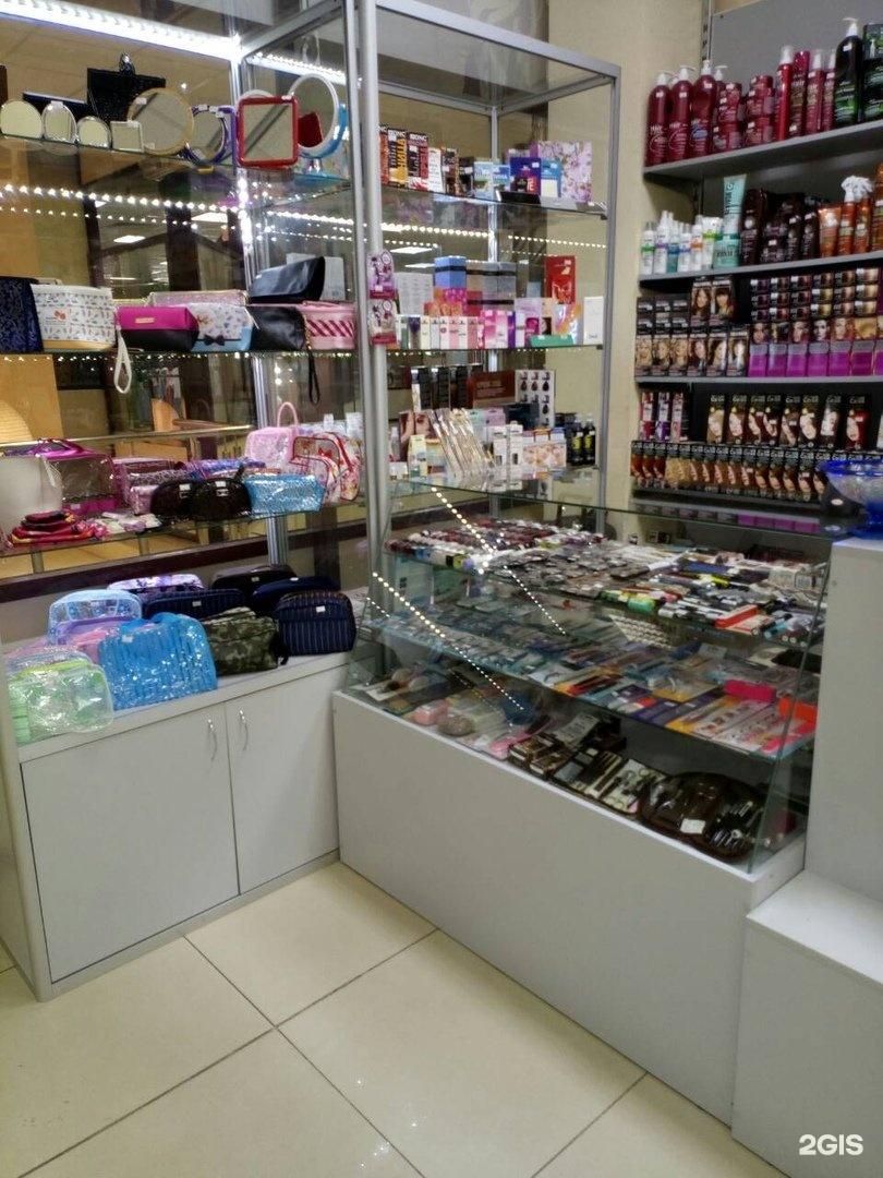 Купить белорусскую косметику в вологде купить косметику оптом дешево со склада