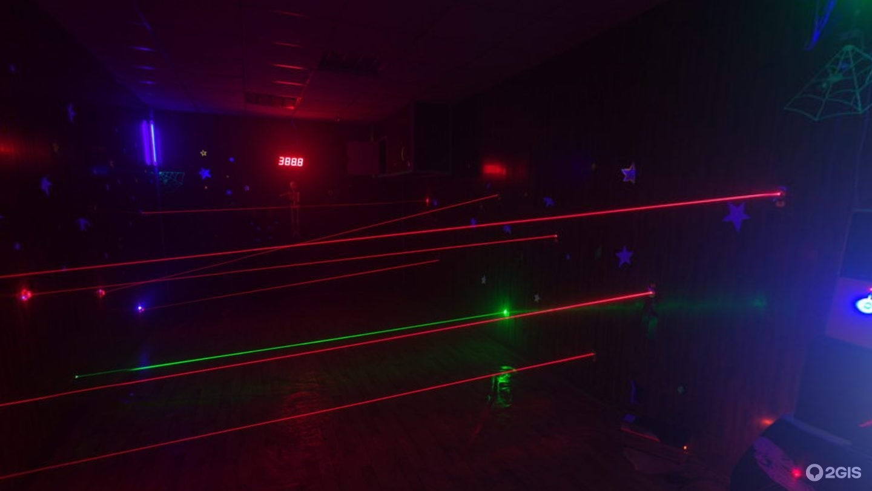 статье как фотографировать лазеры в клубе пирог мультиварке можно