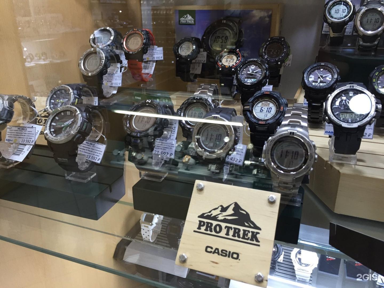 Наручных тамбове в скупка часов часы настенные с боем продам старинные