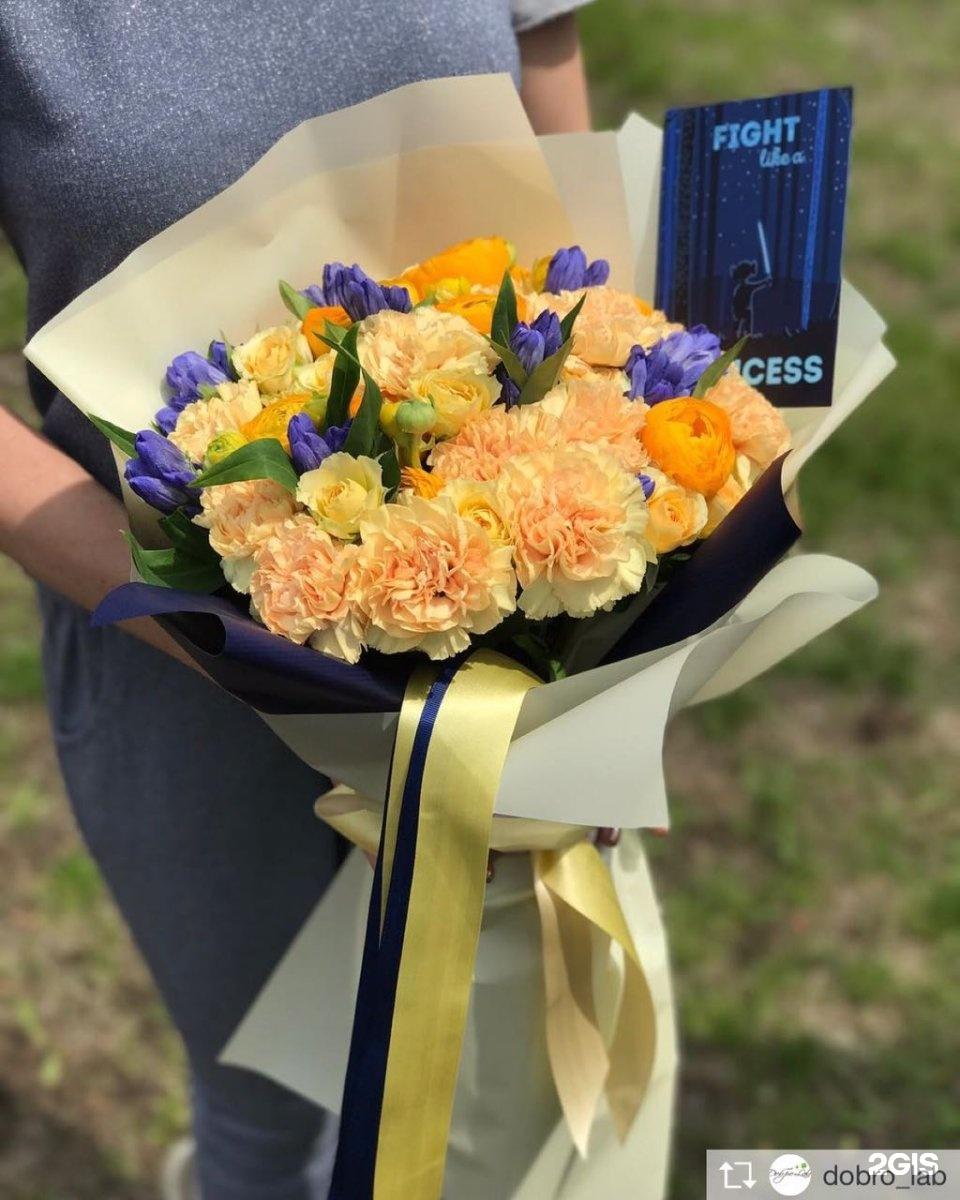 Доставка цветов в находке с фото, цветов новомосковску