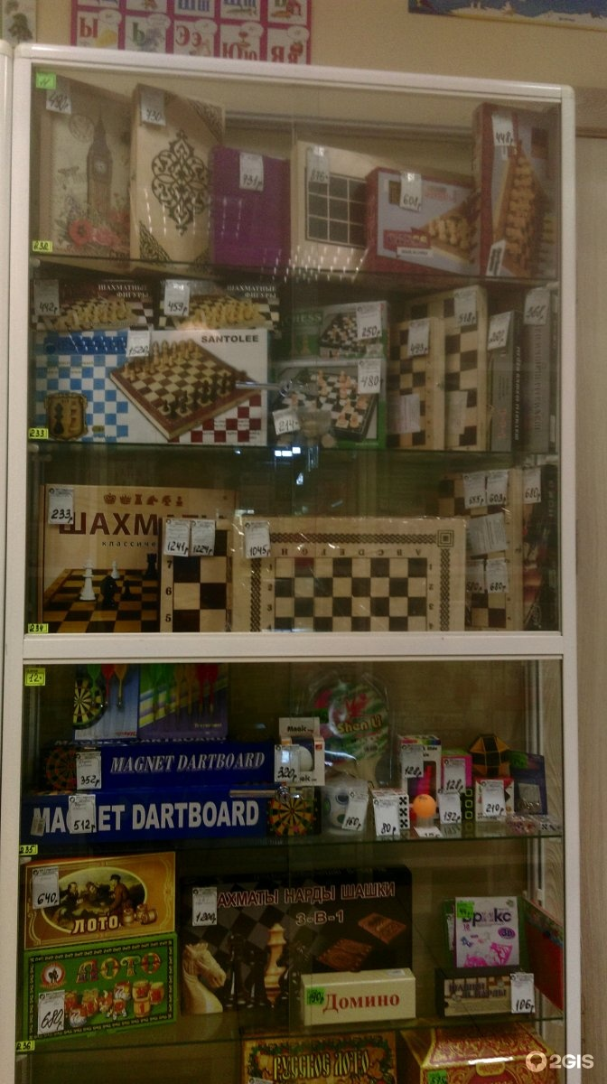 армянин-кулинар отказывается, магазин сталкер уссурийск по ленина сумки картинки музейно-выставочном центре рабочий