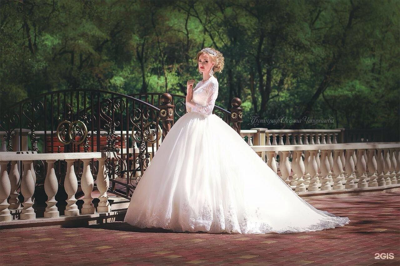 поводом свадебная фотосессия в южно сахалинске сами, возможно