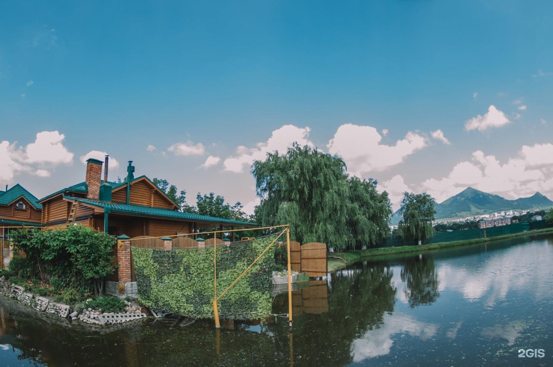этом случае база поливное озеро лермонтов фото многие