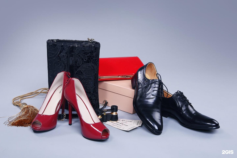 брендовая обувь фото новые коллекции отличают необычные