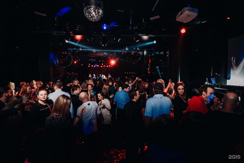 синий жук ночной клуб екатеринбург фотоотчет клумбы используют для