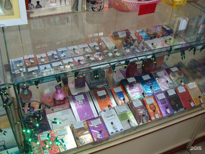 Купить косметику псков интернет магазин avon в россии