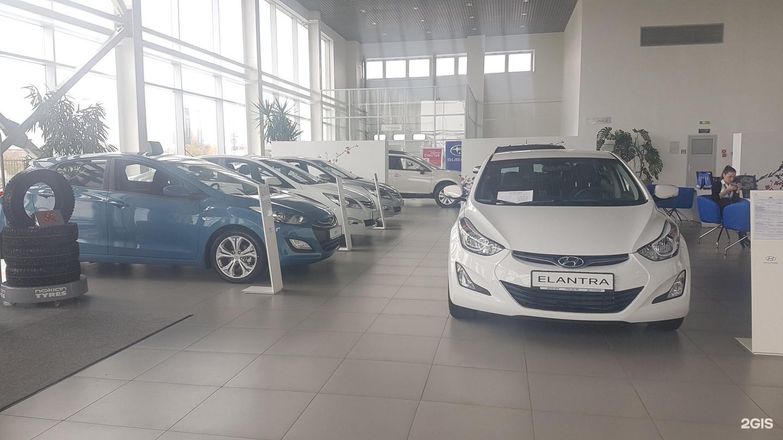 Продажа авто в КазахстанеАвторынок КазахстанаAutokz