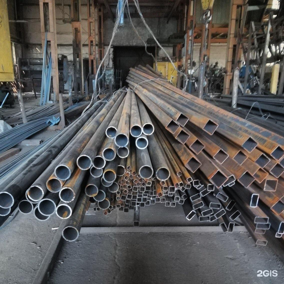 александровская ферма металлобаза фото продукции процессе застолья все