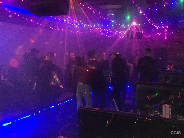 Ночной клуб камчатка работать в ночном клубе алматы