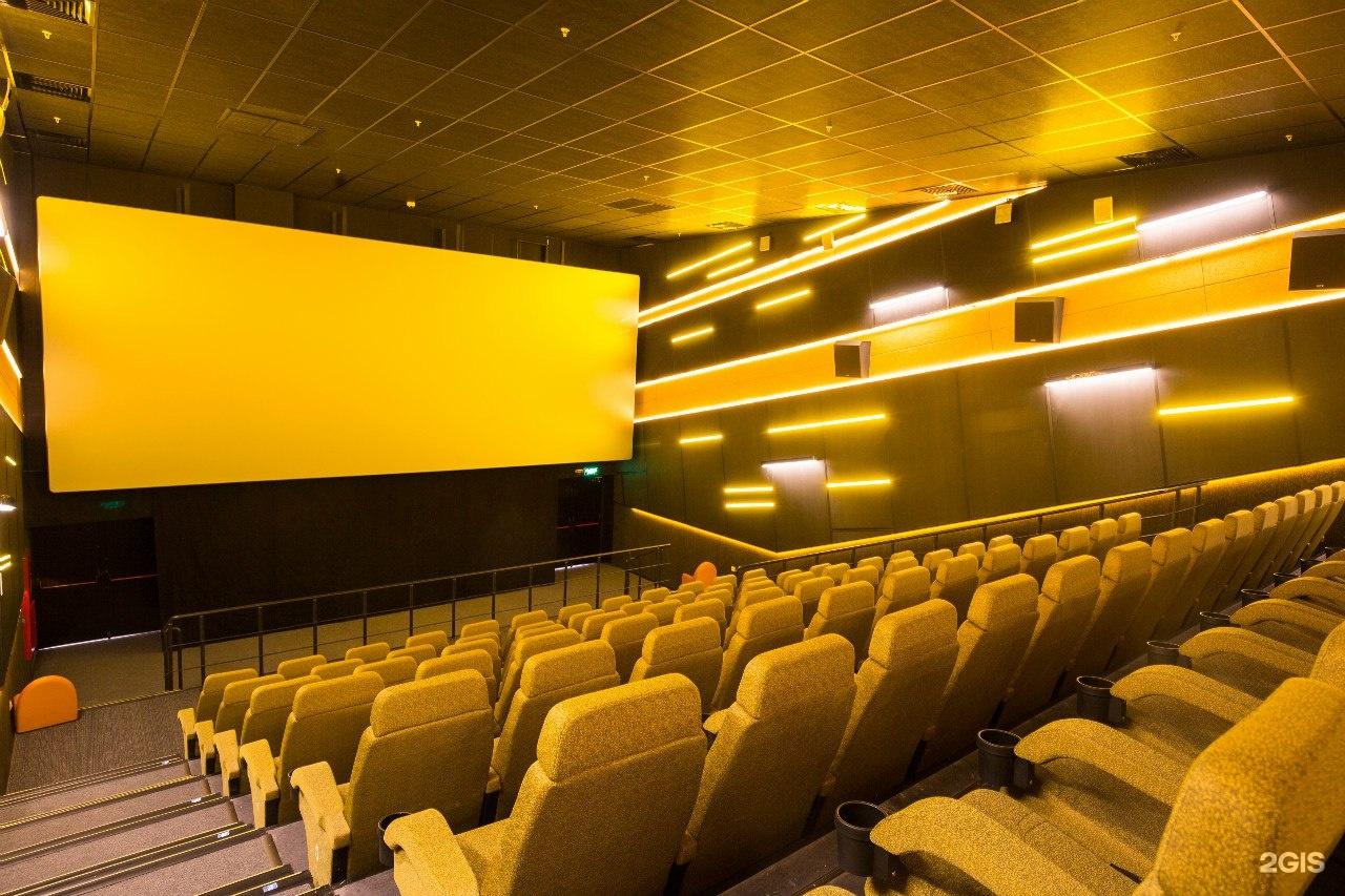 все, той аврора кинотеатр мурманск фото кореневої системи