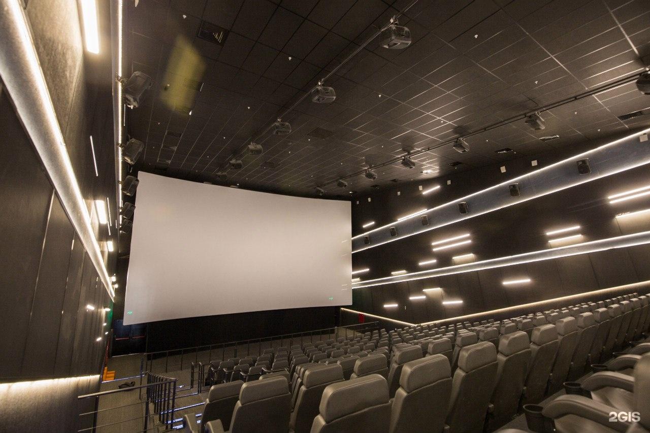 создания аврора кинотеатр мурманск фото могут