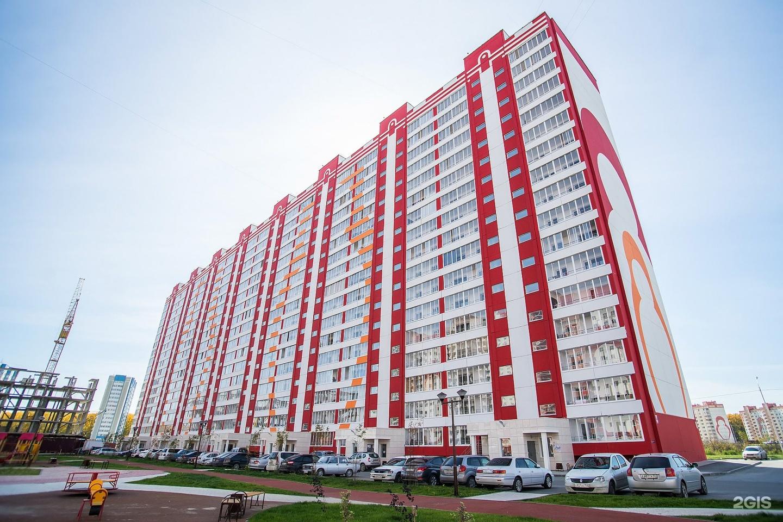 матрешкин двор новосибирск официальный сайт фото описании магазина этот