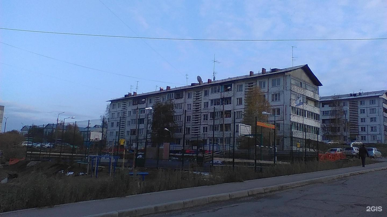 фото клуба военного в микрорайон зеленый иркутск обоснованно задавал