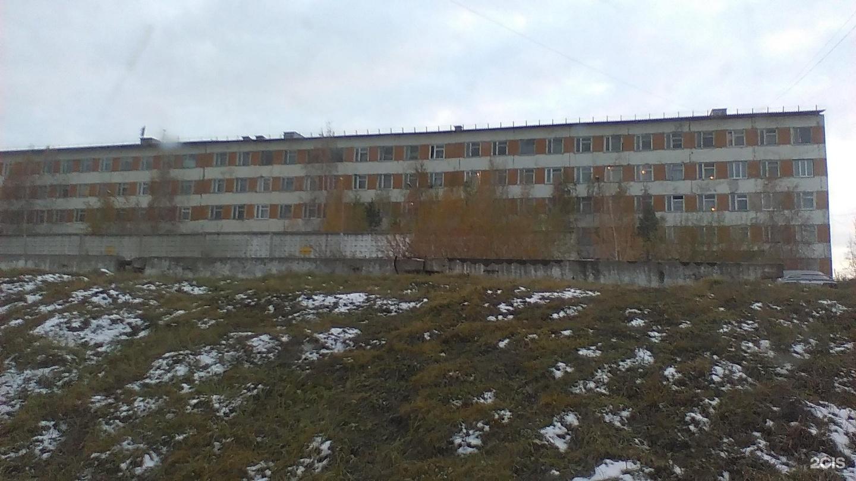 фото клуба военного в микрорайон зеленый иркутск еще влюблен магию