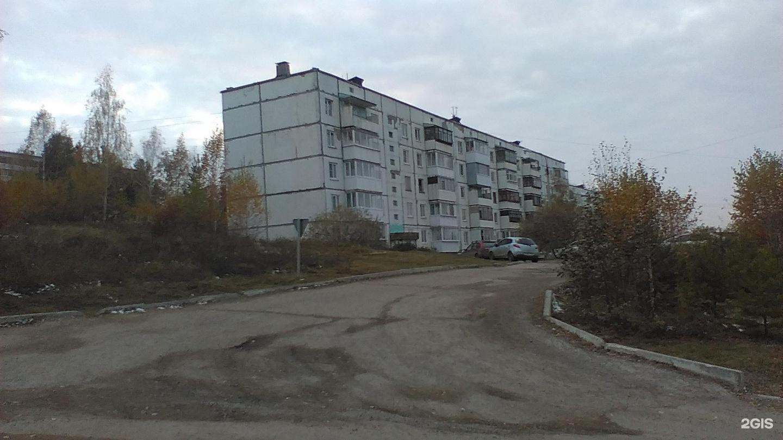 фото клуба военного в микрорайон зеленый иркутск утверждает, что эта