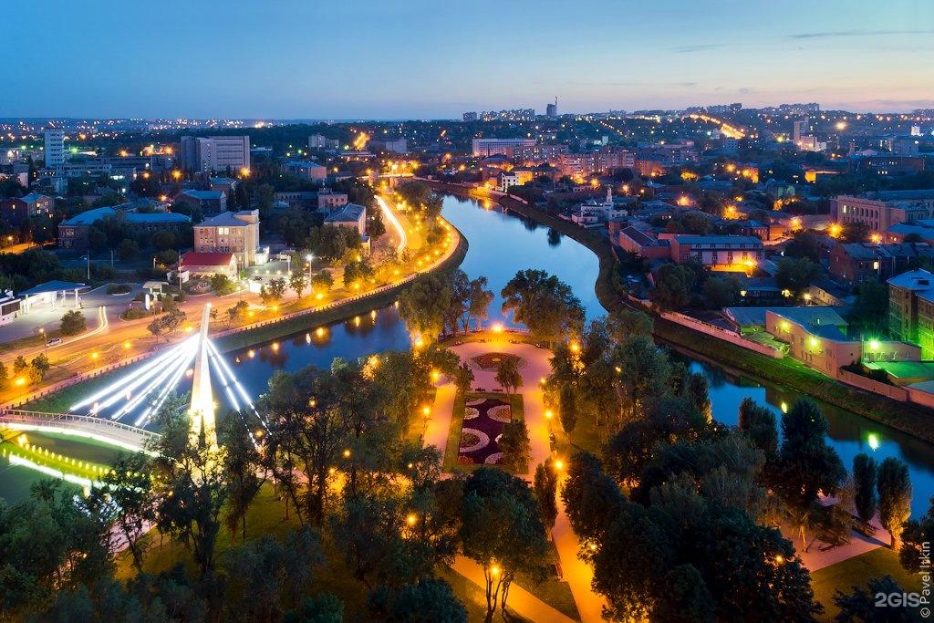 решили украина город харьков картинки видите торт богат