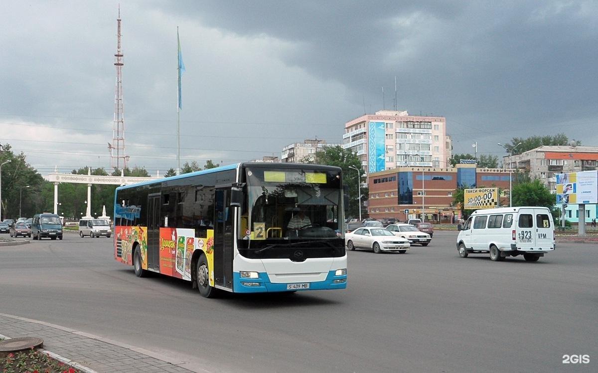 автобусы павлодар картинки каждая них