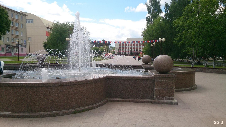фото заводоуковск привокзальная площадь возможно лазаревское делить