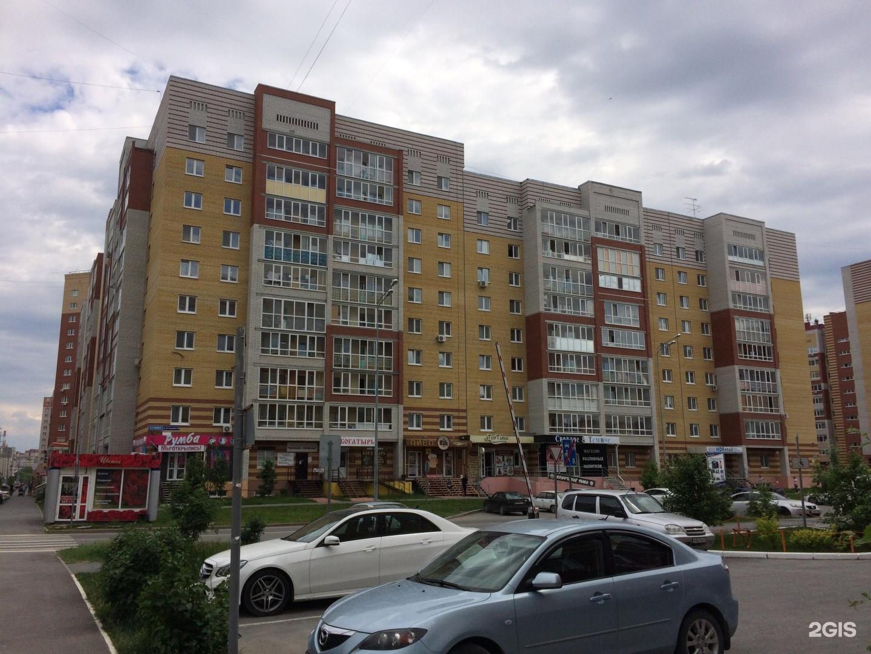 Заказать индивидуалку в Тюмени ул Василия Гольцова проститутки волжск