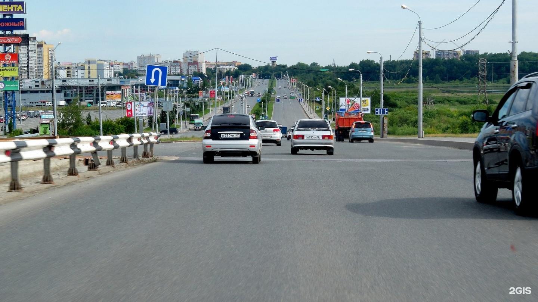 Заказать индивидуалку в Тюмени ул Алебашевская проститутки тюмень цена