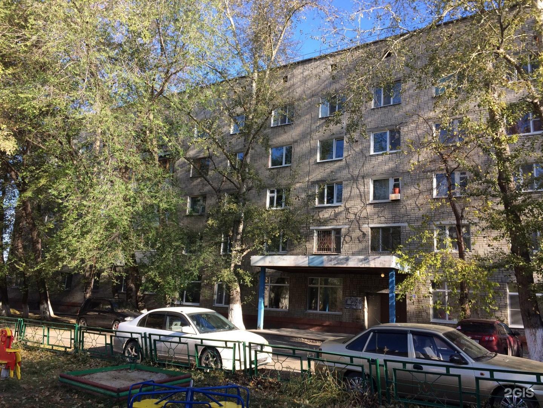 Заказать индивидуалку в Тюмени ул Рабфаковская проститутки на академке