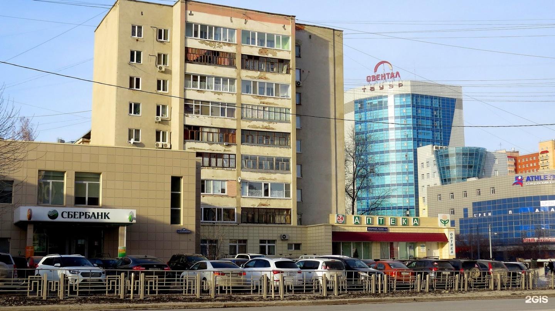 Снять индивидуалку в Тюмени ул Осипенко приозерск проститутки казахстан