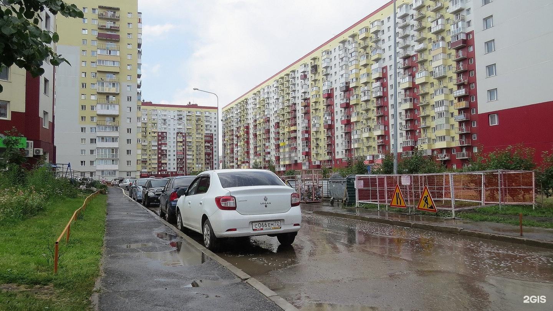 Снять индивидуалку в Тюмени ул Прокопия Артамонова дешевые смоленские проститутки