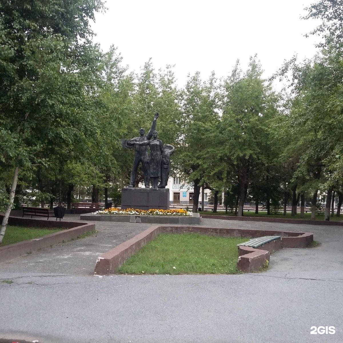 Снять проститутку в Тюмени сквер сквер Льва Корнеева снять проститутку в Тюмени ул Рейдовая