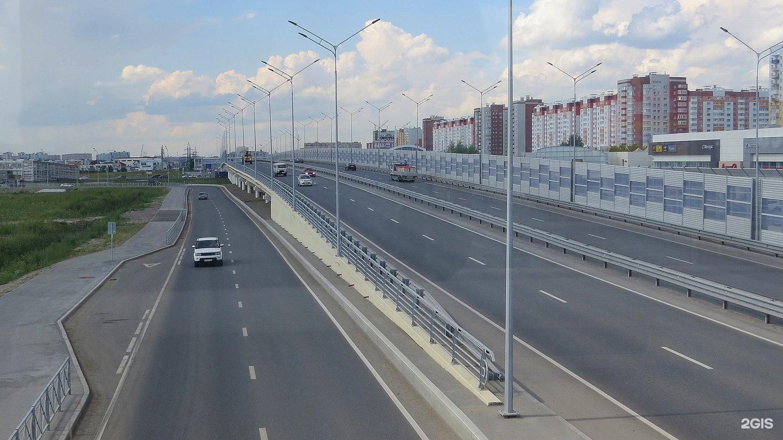 Снять индивидуалку в Тюмени ул Федюнинского работать проституткой форум