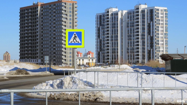 Заказать проститутку в Тюмени ул Александра Протозанова проститутки керчи