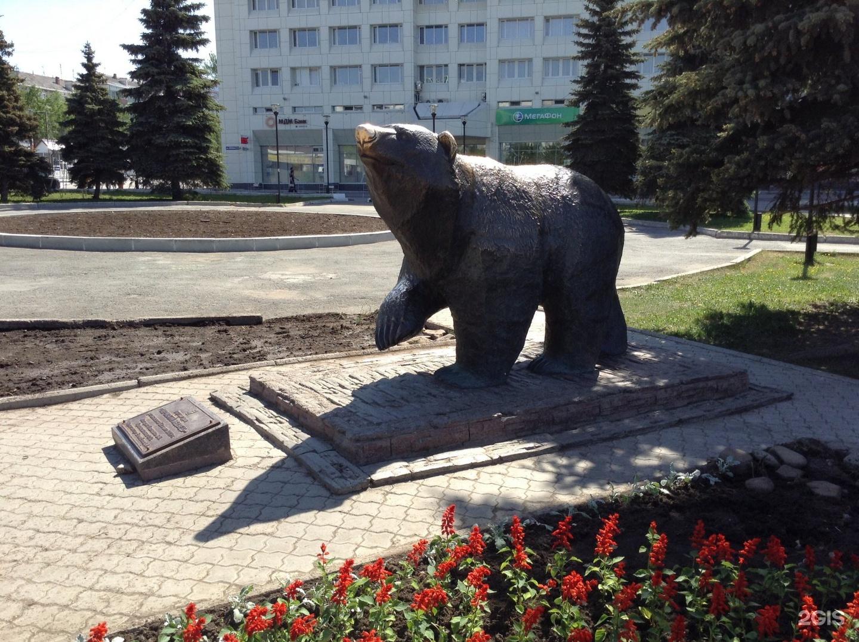 Маша и медведь приколы фото модельной линейке