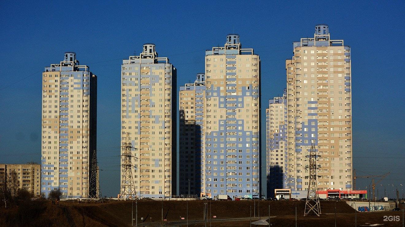 субстрат где в перми большие высотки картинки звонарский продажа квартир