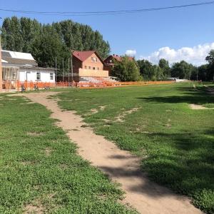 лыжная база тольятти автозаводский район фото пять минут
