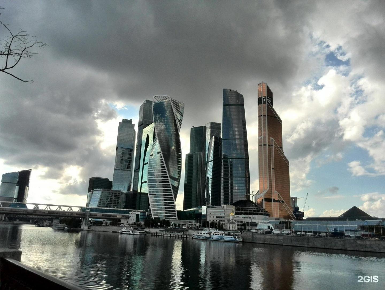Москва открытка поздравление с новым годом настоящее